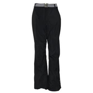 Pants Colmar Zircon 0414-99, Colmar