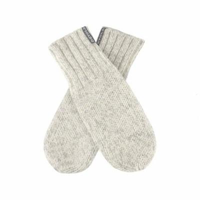 Gloves Devold Nansen Mitten GO 600 631 A 770A