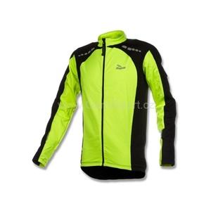 Men bike jersey Rogelli TREVISO 001.801, Rogelli