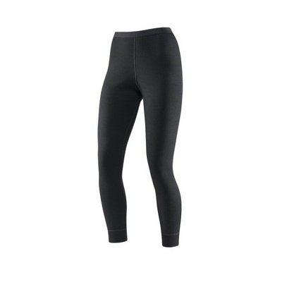 Women longjohns Devold Expedition GO 155 110 A 950A, Devold