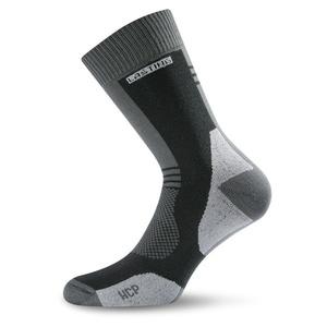 Socks Lasting HCP 908