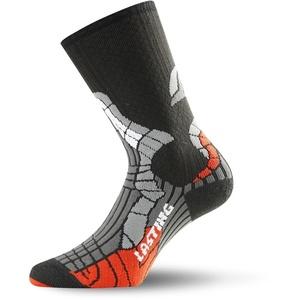 Socks Lasting SCI 903