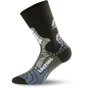 Socks Lasting SCI 905, Lasting