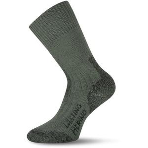 Socks Lasting TXC 620