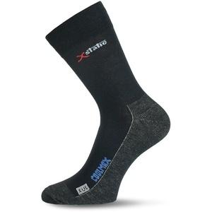 Socks Lasting XOL 900