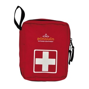 First Aid Kit Pinguin First Aid Kit M