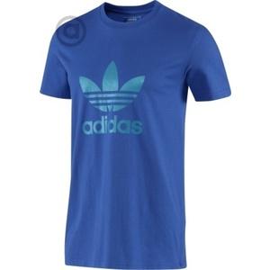 T-Shirt adidas ADI Trefoil Z30338, adidas originals