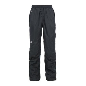 Pants The North Face W RESOLVE PANT AFYVJK3 REG, The North Face