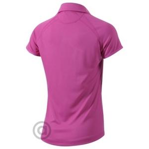T-Shirt adidas Hiking / Trekking Polo W Z20326, adidas