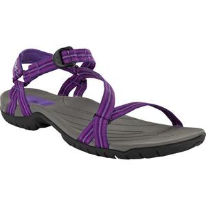 Sandals Teva Zirra 1000035 NSPR, Teva
