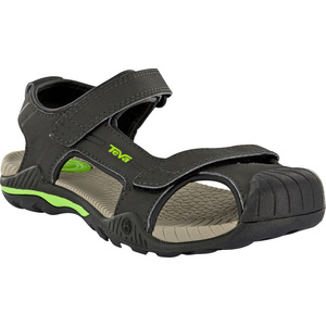 Children sandals Teva Toachi 2 1003702 STNG, Teva