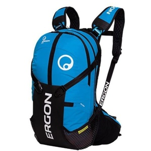 Backpack Ergon BX3 blue, Ergon
