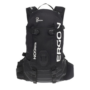 Backpack ERGON BA2 black 45000840, Ergon