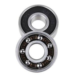 Set bearings Tempish HI-SPEED TRT 11, Tempish