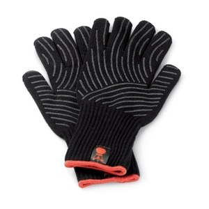 BBQ gloves Weber L / XL 6670, Weber