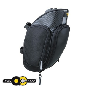 Bag Topeak Mondo Pack XL TC2286B, Topeak