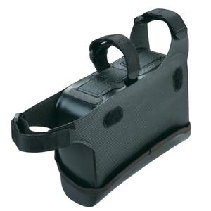Bag Topeak Tri Dry Bag TT9815B, Topeak