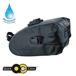 Bag Topeak Wedge Dry Bag Large TT9822B, Topeak