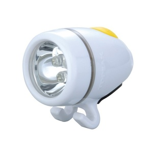 Light Topeak White Lite II TMS036W, Topeak