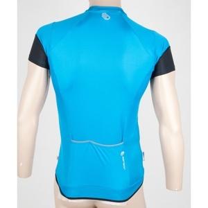 Men bike jersey Sensor Race 13000031, Sensor