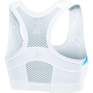Women sports bra Craft Cool 1900721-8900, Craft