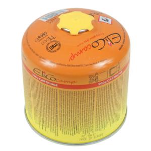 Cartridge Elico Tech 500g, Yate