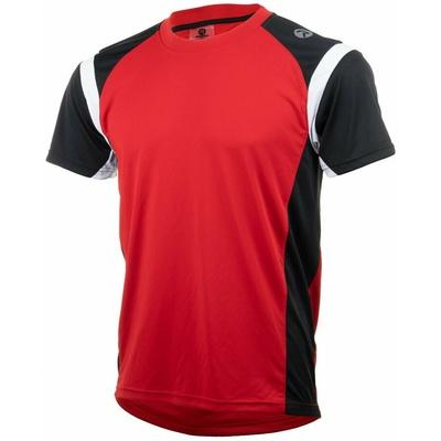 Functional t-shirt Rogelli Dutton 810.212