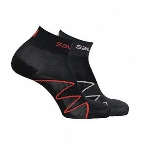 Socks Salomon XA PRO 2 PACK 351564, Salomon
