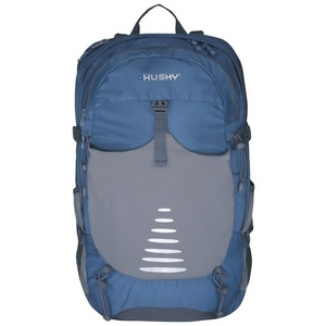 Backpack Husky Skid 26 l, Husky