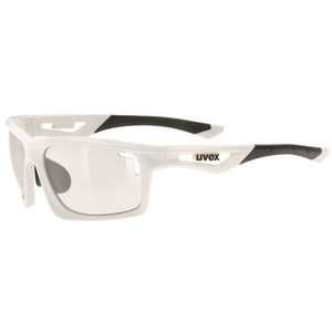 Sports glasses Uvex Sportstyle 700 Vario, Uvex