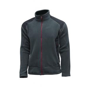Jacket Pinguin Canyon jacket Grey, Pinguin