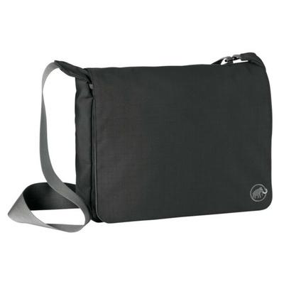 Bag over shoulder Mammut shoulder bag square 8L, Mammut