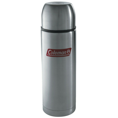 Stainless Thermos Coleman 0,75 l