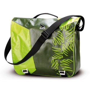 Bag Salewa Stanley Messenger 4707-5850, Salewa
