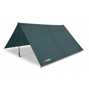 Tent Trimm Trace