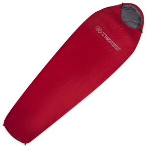 Sleeping bag Trimm Summer -6, Trimm