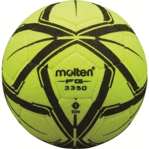 Ball MOLTEN F5G3350, Molten