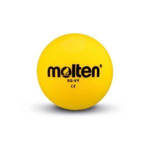 Ball MOLTEN H1X2000, Molten