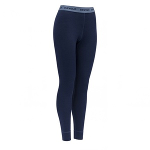 Longjohns Devold Duo Active Woman Long Johns Evening GO 237 110 A 439A