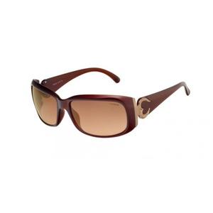 Sun glasses Relax R0265B