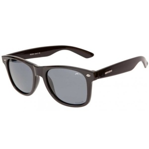 Sun glasses Relax R2284