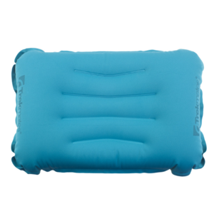 Pillow Trekmates Air Lite inflatable, TrekMates