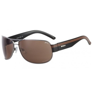 Sun glasses Relax Rhodus R1120 - C6