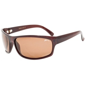Sun glasses Relax R2202A