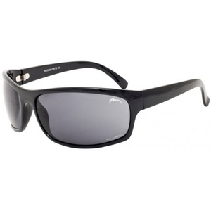 Sun glasses Relax R2202B