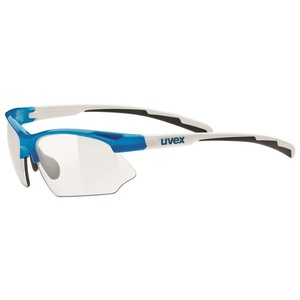 Sports glasses Uvex Sportstyle 802 Vario, Uvex