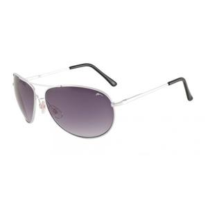 Sun glasses Relax R2220