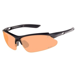 Sun glasses Relax R5314B