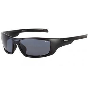 Sun glasses Relax R5337