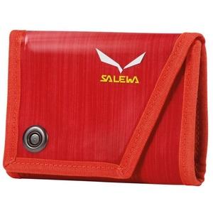 Wallet Salewa Wallet 2884-1600, Salewa